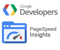 google-pagespeed-insights online tools to check website speed