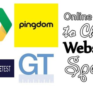 online-tools-to-check-website-speed