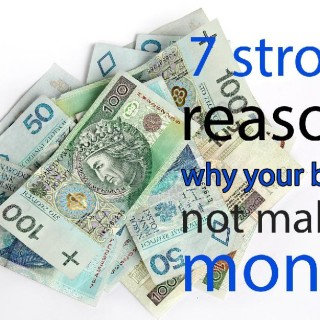 strong-reasons-why-your-blog-is-not-making-money
