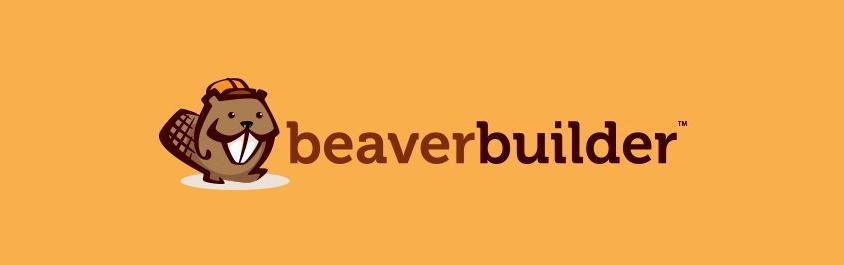 beaverbuilder-page-builder