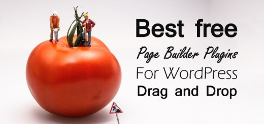 best-free-wordpress-page-builder-plugins