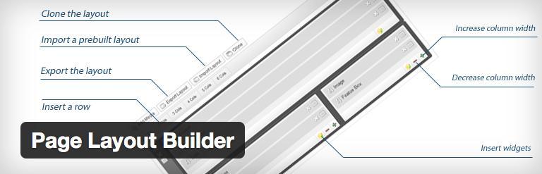page-layout-builder-wordpress-plugin