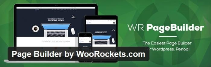 wr-page-builder-wordpress-plugin