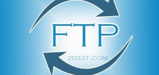 ftp-clients