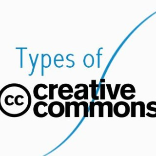 types-of-creative-commons