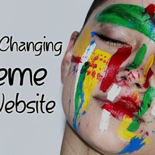 after-changing-theme-of-website