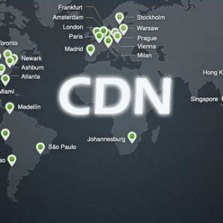best-free-cdn-services