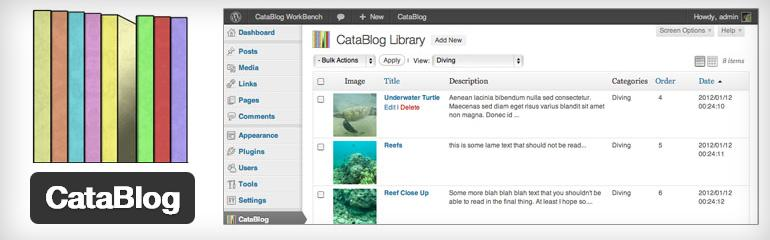 catablog-product-catalog-plugin-wordpress