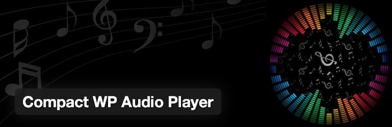 compact-wp-audio-player-music-plugin