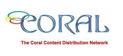 coral-cdn