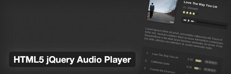 html5-jquery-audio-player