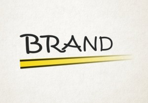 making-website-a-brand