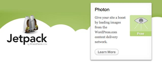 photon-cdn-service by-jetpack