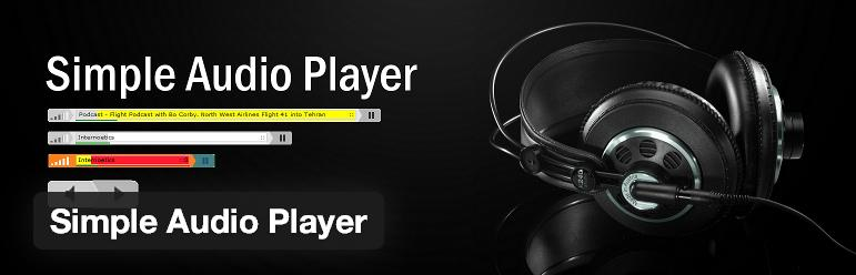 simple-audio-player-music-player
