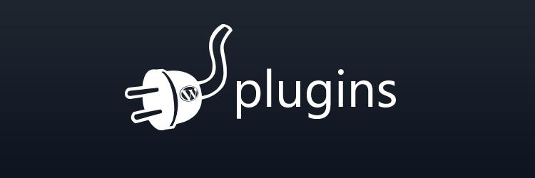 testing-plugins-before-changing-theme