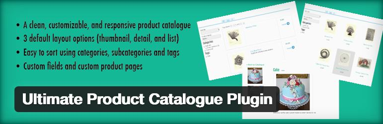 ultimate-product-catalog-plugin