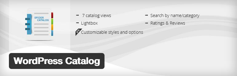 wordpress-catalog-product-plugin-wordpress