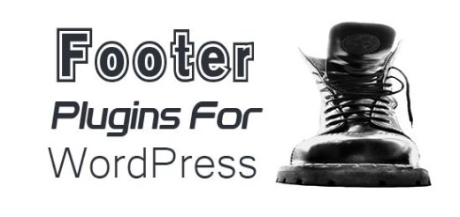 wordpress-footer-plugins