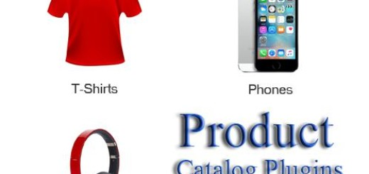 wordpress-product-catalog-plugins