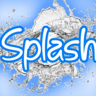 wordpress-splash-plugins