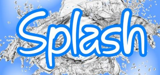 wordpress-splash-plugins