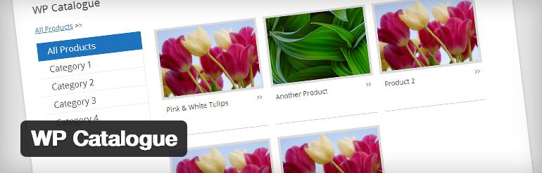 wp-catalogue-product-catalog-plugin-wordpress