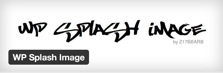 wp-splash-image-plugin-wordpress