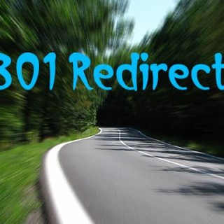 301-redirect-seo-effect
