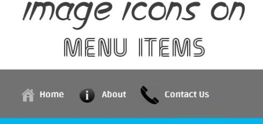 add-image-icon-menu-items-wordpress