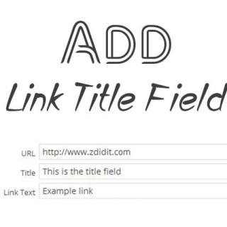 add-title-field-back-in-wordpress