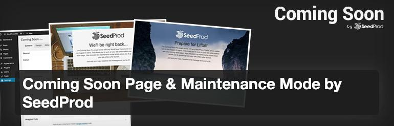 coming-soon-maintenance-mode-seedprod-plugin-wordpress