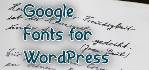 free-google-fonts-plugins-wordpress