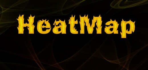 heatmap-plugins-wordpress