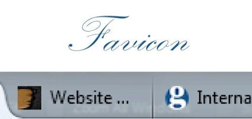 how-to-add-favicon-to-your-WordPress-website