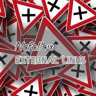 nofollow-all-externla-links
