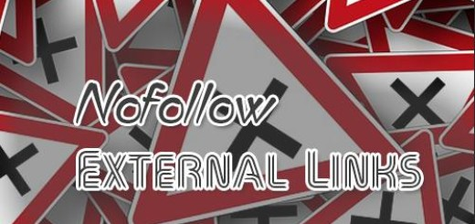 nofollow-all-externla-links