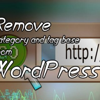 remove-category-tag-base-from-wordpress