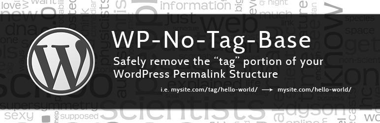 remove-tag-base-from-wordpress