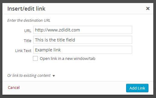 restore-link-title-field