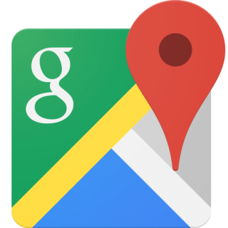 Google-map-plugins