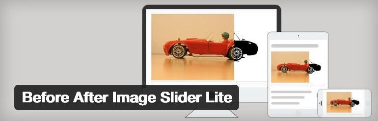 before-after-image-slider-lite