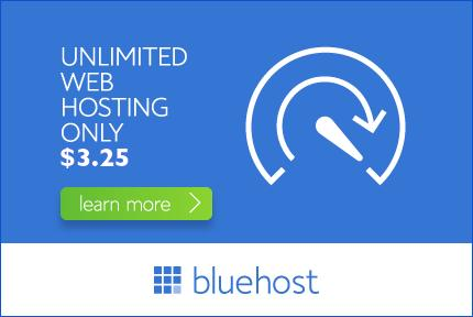 bluehost-discount-cybermonday