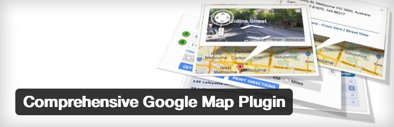 comprehensive-google-map-plugin
