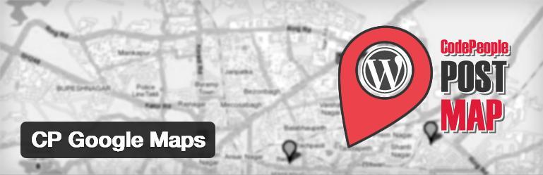 cp-google-maps