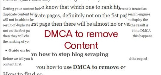 dmca-to-remove--copied-content
