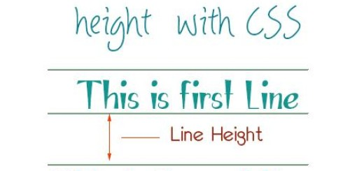 how-to-increase-line-height-css