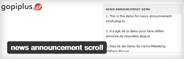 news-announcement-scroll