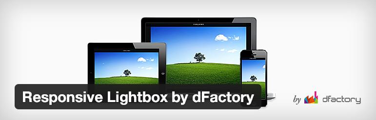 responsive-lightbox-by-dfactory