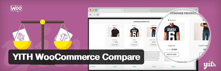 yith-woocommerce-compare