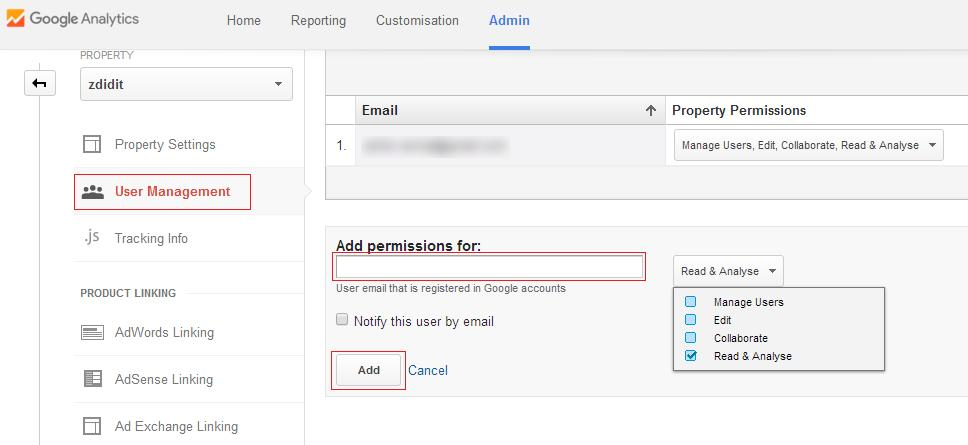 add-user-in-google-analytics
